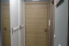 Kawalerka na sprzedaż, Bułgaria Варна/varna, 42 m²
