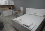 Morizon WP ogłoszenia | Kawalerka na sprzedaż, 42 m² | 5430
