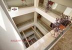 Kawalerka na sprzedaż, Bułgaria Варна/varna, 38 m² | Morizon.pl | 2983 nr11