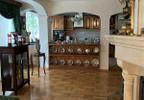 Mieszkanie na sprzedaż, Bułgaria Варна/varna, 260 m² | Morizon.pl | 3419 nr6