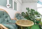Mieszkanie na sprzedaż, Bułgaria Варна/varna, 260 m² | Morizon.pl | 3419 nr14