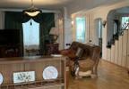Mieszkanie na sprzedaż, Bułgaria Варна/varna, 260 m² | Morizon.pl | 3419 nr7