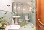 Mieszkanie na sprzedaż, Bułgaria Варна/varna, 260 m² | Morizon.pl | 3419 nr13