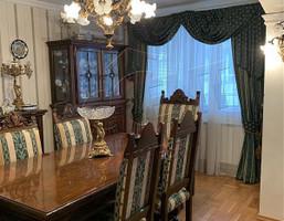 Morizon WP ogłoszenia   Mieszkanie na sprzedaż, 260 m²   9479