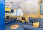 Mieszkanie na sprzedaż, Bułgaria Варна/varna, 260 m² | Morizon.pl | 3419 nr10