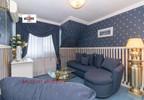 Mieszkanie na sprzedaż, Bułgaria Варна/varna, 260 m² | Morizon.pl | 3419 nr11