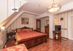 Mieszkanie na sprzedaż, Bułgaria Варна/varna, 260 m² | Morizon.pl | 3419 nr9