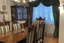 Mieszkanie na sprzedaż, Bułgaria Варна/varna, 260 m²