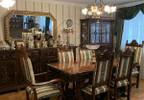 Mieszkanie na sprzedaż, Bułgaria Варна/varna, 260 m² | Morizon.pl | 3419 nr4