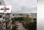 Morizon WP ogłoszenia | Mieszkanie na sprzedaż, 59 m² | 0173