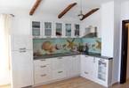 Morizon WP ogłoszenia | Mieszkanie na sprzedaż, 81 m² | 1774