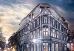 Morizon WP ogłoszenia | Mieszkanie na sprzedaż, 95 m² | 6712
