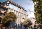 Morizon WP ogłoszenia   Mieszkanie na sprzedaż, 140 m²   6713