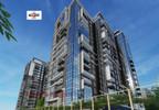 Mieszkanie na sprzedaż, Bułgaria Варна/varna, 190 m² | Morizon.pl | 1992 nr3