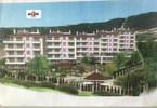 Morizon WP ogłoszenia   Mieszkanie na sprzedaż, 70 m²   8105