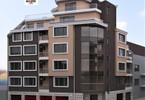 Morizon WP ogłoszenia   Mieszkanie na sprzedaż, 94 m²   8448