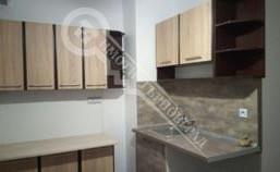 Morizon WP ogłoszenia | Mieszkanie na sprzedaż, 44 m² | 4902