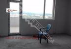Morizon WP ogłoszenia | Mieszkanie na sprzedaż, 204 m² | 5198