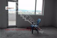 Mieszkanie na sprzedaż, Bułgaria Велико Търново/veliko-Tarnovo, 204 m²