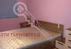 Morizon WP ogłoszenia | Mieszkanie na sprzedaż, 31 m² | 5107