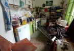 Morizon WP ogłoszenia   Mieszkanie na sprzedaż, 85 m²   0811