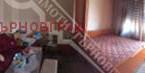 Morizon WP ogłoszenia | Mieszkanie na sprzedaż, 47 m² | 2524