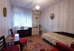Morizon WP ogłoszenia | Mieszkanie na sprzedaż, 90 m² | 5202