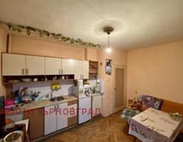 Morizon WP ogłoszenia | Mieszkanie na sprzedaż, 45 m² | 6309