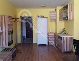 Morizon WP ogłoszenia | Mieszkanie na sprzedaż, 64 m² | 7367