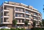 Morizon WP ogłoszenia | Mieszkanie na sprzedaż, 66 m² | 0008