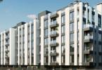 Morizon WP ogłoszenia   Mieszkanie na sprzedaż, 124 m²   7246