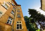 Morizon WP ogłoszenia   Mieszkanie na sprzedaż, 62 m²   1940