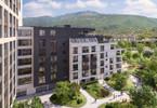 Morizon WP ogłoszenia   Mieszkanie na sprzedaż, 60 m²   8084