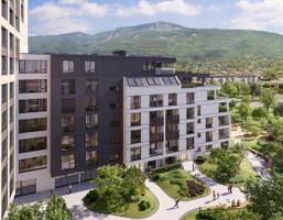 Morizon WP ogłoszenia | Mieszkanie na sprzedaż, 60 m² | 8084