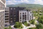 Morizon WP ogłoszenia | Mieszkanie na sprzedaż, 143 m² | 8081