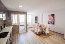 Mieszkanie na sprzedaż, Hiszpania Torrevieja, 97 m²