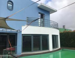 Dom do wynajęcia, Portugalia Quinta Do Anjo, 190 m²