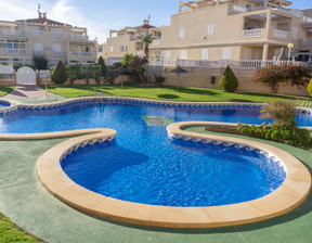 Mieszkanie na sprzedaż, Hiszpania Orihuela, 78 m²