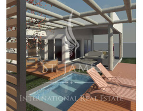 Dom na sprzedaż, Brazylia Sibaúma, 450 m²