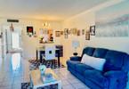 Morizon WP ogłoszenia   Mieszkanie na sprzedaż, 82 m²   1016