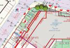 Morizon WP ogłoszenia | Mieszkanie na sprzedaż, 63 m² | 7387