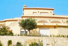 Dom na sprzedaż, Hiszpania Alicante, 380 m²