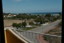 Mieszkanie na sprzedaż, Hiszpania Tarragona, 97 m²