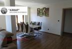Morizon WP ogłoszenia | Mieszkanie na sprzedaż, 192 m² | 5188