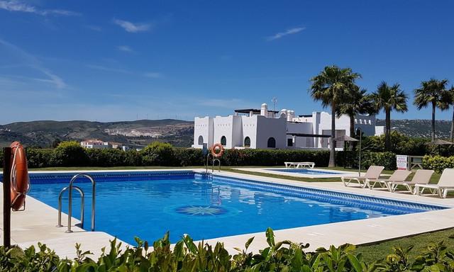 Mieszkanie na sprzedaż <span>Hiszpania, Casares, Málaga</span>