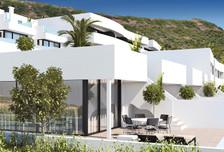 Dom na sprzedaż, Hiszpania Guardamar Del Segura, 170 m²