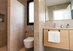 Dom na sprzedaż, Hiszpania Quesada, 150 m²   Morizon.pl   3565 nr11