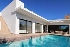 Dom na sprzedaż, Hiszpania Quesada, 150 m²