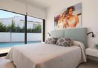 Dom na sprzedaż, Hiszpania Quesada, 150 m²   Morizon.pl   3565 nr10