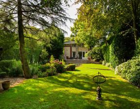 Dom na sprzedaż, Holandia Bergen (Nh), 195 m²